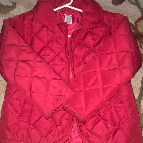 Gymboree Other - Jacket